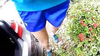 Everyone needs to see my throbbing boner!--_short_preview.mp4