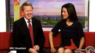 Hot panties on the British television--_short_preview.mp4
