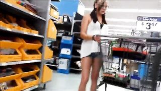 Pair of legs that had to be filmed--_short_preview.mp4