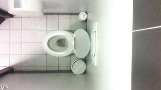 Toilet ceiling cam films girls pissing--_short_preview.mp4