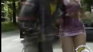 German lovers have totally public sex in the street--_short_preview.mp4