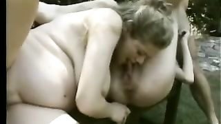 Awesome amateur foursome sex outdoors with pregnant ladies--_short_preview.mp4