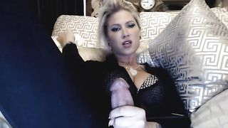 Hottest Big Tits Blonde Plays Her Huge Cock--_short_preview.mp4