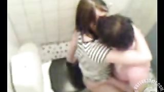 College girl fucked hard in a restroom stall--_short_preview.mp4
