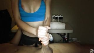Full-body therapy turns into a stimulating handjob--_short_preview.mp4