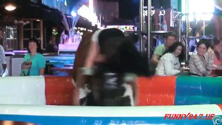 Stunning babes taking the bull ride--_short_preview.mp4