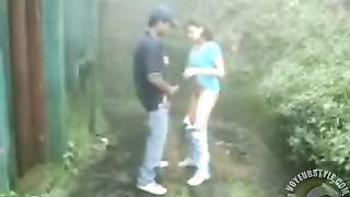 Couple fucks outdoors on a stormy day--_short_preview.mp4