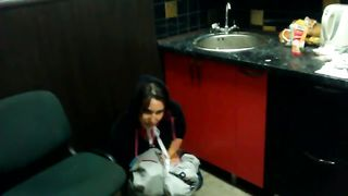 Teen babe has a funny pissing technique--_short_preview.mp4