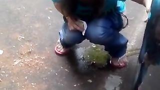 Peeing in the street is always fun--_short_preview.mp4