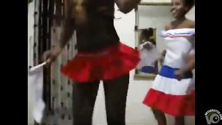 Dominican girls showing off their juicy bums--_short_preview.mp4