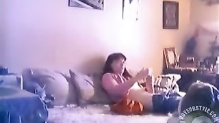 Amateurs masturbate in a quick compilation video--_short_preview.mp4