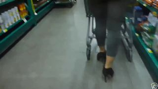 Chasing the lady with the transparent leggings--_short_preview.mp4