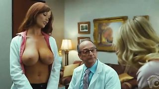 Cameron Diaz fondles big tits in a movie clip--_short_preview.mp4