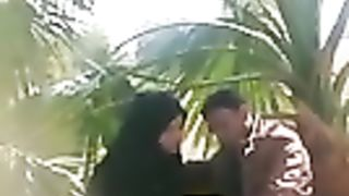 Egyptians get nasty in the park--_short_preview.mp4