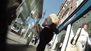 Shopping babe with a big butt in tight pants--_short_preview.mp4