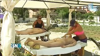 Real nudists giving the TV interviews--_short_preview.mp4