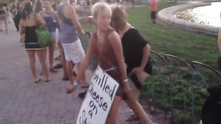 Public peeing at a festival--_short_preview.mp4