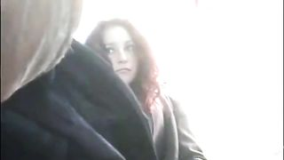 Woman sees him masturbating on the bus--_short_preview.mp4