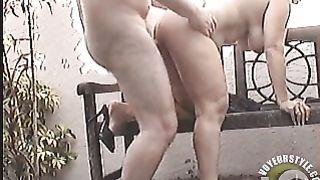 Busty milf filmed in secret when enjoying sex--_short_preview.mp4