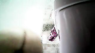Chubby lady takes a bath--_short_preview.mp4