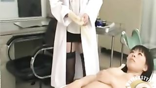 Examining the pussy by deep fingering--_short_preview.mp4