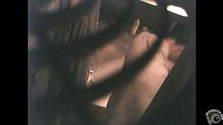 Hidden cam bathtub masturbation with a real orgasm--_short_preview.mp4