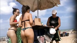 Brazilian big butts at the beach are amazing--_short_preview.mp4