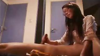 Thai sensual massage in Pattaya--_short_preview.mp4