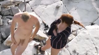Nudist people at my local beach--_short_preview.mp4