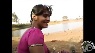 Indian hooker enjoys giving a nice blowjob--_short_preview.mp4