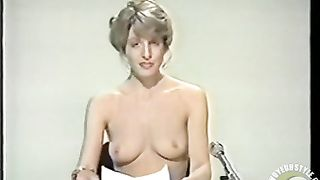 Perky tits blonde reads the news topless--_short_preview.mp4