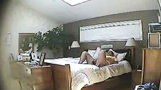 Mature wife enjoys pleasuring her vagina with a sex toy--_short_preview.mp4