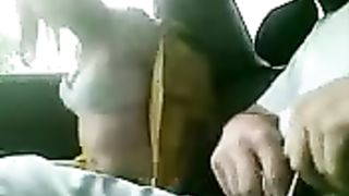 Dark haired slutty Russian nympho providede just met dude with BJ--_short_preview.mp4