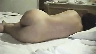 Our neighbor joined us for threesome sex on webcam--_short_preview.mp4
