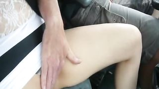 Mature hitchhiker offered a ride home but has no cash--_short_preview.mp4