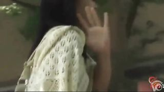 Asian woman pisses her knickers--_short_preview.mp4