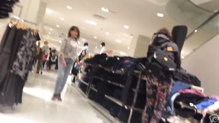 Department stores are great for some pervy filming--_short_preview.mp4