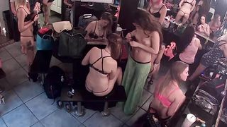Lots of strippers work in the dressing room--_short_preview.mp4