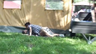 Horny fans copulating really hard during an outdoor rock festival--_short_preview.mp4