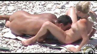 Deep penetration on the sunny beach--_short_preview.mp4