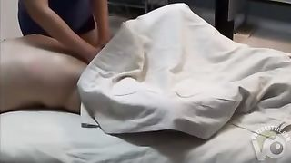 Stomach and crotch massage for amateur beauty--_short_preview.mp4