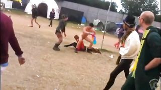 Tripping and dancing naked at a festival--_short_preview.mp4
