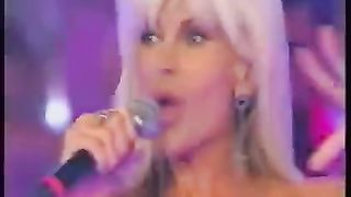 Blonde singer and her nasty nipple--_short_preview.mp4