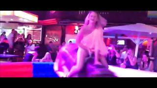 Riding the bull without panties--_short_preview.mp4