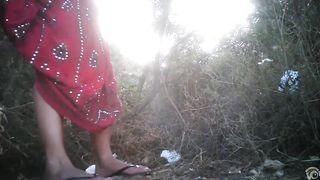 Voyeur secretly filming girl peeing--_short_preview.mp4