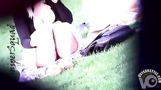 Slow zoom on her beautiful shaved fanny--_short_preview.mp4