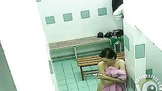 Sporty girls caught on video in the female shower room--_short_preview.mp4