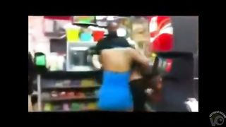 They got into a fight in the supermarket--_short_preview.mp4
