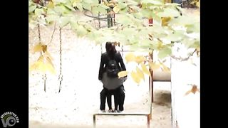 Sex on the swingset with a Korean coed girl--_short_preview.mp4
