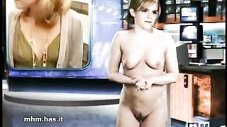 Emma Watson fake naked news reading--_short_preview.mp4